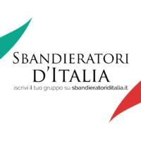 La Lega Italiana Sbandieratori supporta l'iniziativa Sbandieratori d'Italia